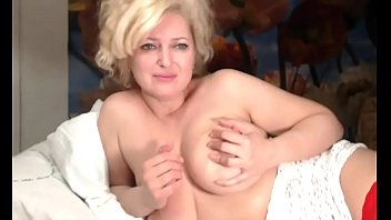 porn hd videos downloads Wife first surprise