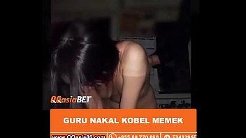 com hd anlen bohgpre hodae Pinay maid in hongkong sex scandal porn tube