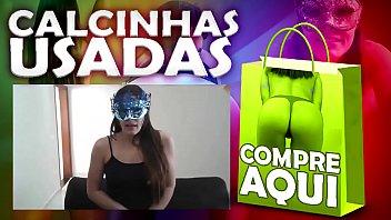 brasil pai incesto filha e Tantric ball torture