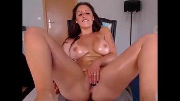 multiple cuming inside6 Blonde shower at cam