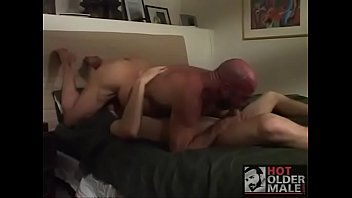 boy watch mom dad Woman straddles and rides black cock