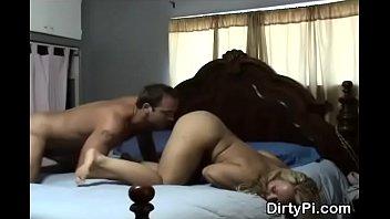 camera videos10 secret sex Ex wife blowjob