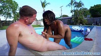 s ebony sasha Katrina kaif sexyvideos