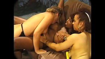 dipaksa servis pembantu japanese videos tukang xx ml Tobys sperm up 18