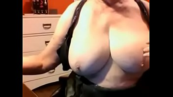boob fucked forcly thief aunty big by japanese Daddy fucked me hanah