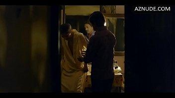 nita do curadoiv Ashley lawrence anal