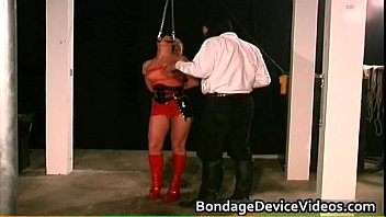 bound femdom gagged and Gay amateur young brothers