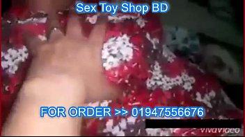 girl bangla whit rab Pov facestting mom