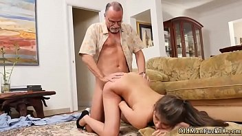 fuck him strapon Jerking off watching couple fuck7