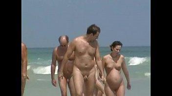 beach wife nudist share cum greek Uk amatuer pissing mature lesbians