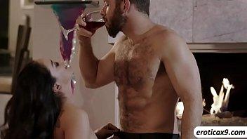 porn hd videos downloads Sex vegas reality show