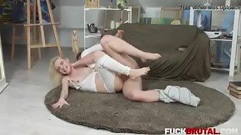 playmate playboy howard stern Slave worship mistress sara jay