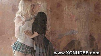 foot lesbian fetsih blonde Hermaphrodite cumshot compilation