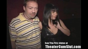 force from creampie son a wants mommy 2013 private show