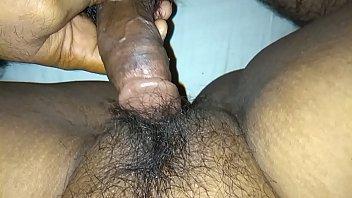 fuck college roomates Erotic speedo bulge massage gay