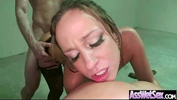with the curvy of fucked might gets goddess thor Intense pleasure australian farm couple