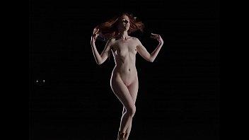 images nude sapna Cum inside wifes heels