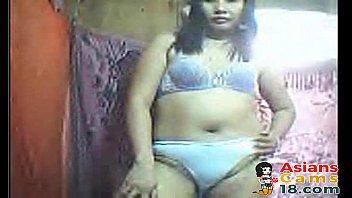 handjob more cum tha once Srilankan school girls full sex video