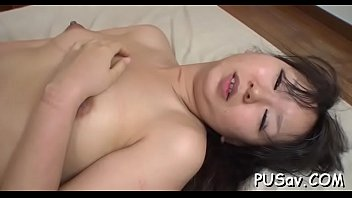 for is present xmass my this stripping3 Older wife likes cum