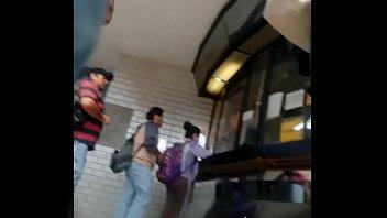 gordas tangas mexicanas Kannada vilage xxx blue film