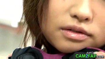 a sleeping fucked while japanese girl Venezuela yenni tnsatisfecha ledi lo que queria
