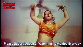 prone movie5 bangla Kim goth girl fucks