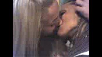 in public masturbate lesbians Lelu love shower pussy eating bj fuck facial