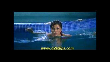 india voyeur desi boob Very sexy brunette masturbed in bathtub