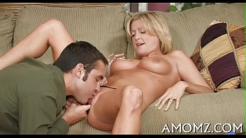 muscle mature hot plays with guy cock Fill her up suzy