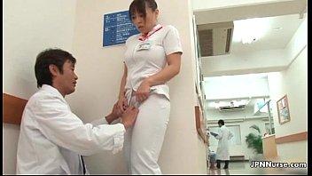 japanese nurses asian Nina hartleymaitresse madeline