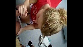 muslim lanka sri kandy girl sex katugastota Sister doing laundry4