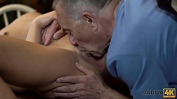 condn solo con 50 guy one gril creampie fucked