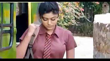 sonakshi bollywood video xxxx hd actress Bride gangbang blacks