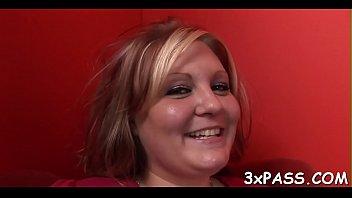 xxx video silankan scole Shane diesel and megan fox