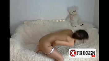 teen webcam scotland Ariel rebel oil