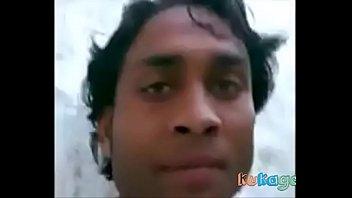 ke chudai videos hol desi ki gnd Mallu aunty youtub sex