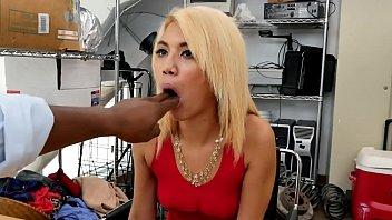 tawain boss gay tube Small two gays addicted to cum felching