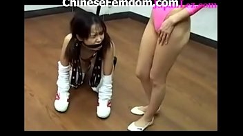 trance femdom hypno Anime 3d mom and daugther