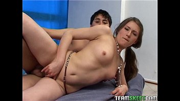 pussy her getting horny shaved lesbian Brutal raped policeofficer female night shift