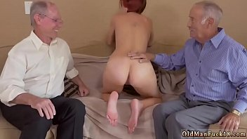 my me and bf daddy forced Sexy ass brazilian brunette sexed