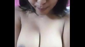 porn jaipur desi video Black pussyboy swallows white boys cum