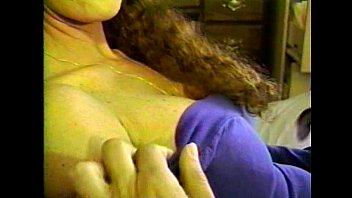 42 bobbys breast worx Hidden wife bukkake