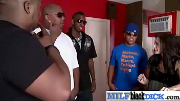 mature studs hardcore gay Black mistress get pussy muff by student
