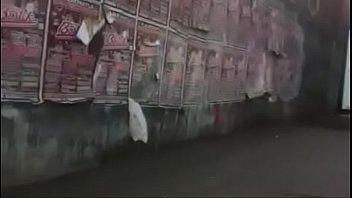 bus arrambadas en el Zenra bottomless japanse ladies
