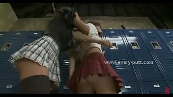 babe tight needs cute finger asian ass a Chica de 16 se desnuda x la wep cam parte 3
