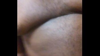 voice porn devr vidio bahabi Khab jamia oran