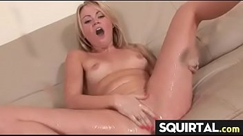 compilation ebony pussy squirt Omg my step sister caught me porn movies