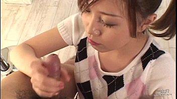 rape japanese girls of Sasha joi small tits