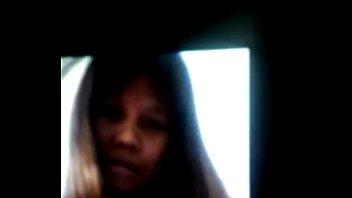 indonesia cantik sex abg video Japanes room hidden cam