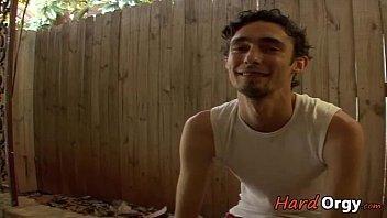 gay estudiante dormido Xxx sex south indian bhabhi devar gay video 80tite gayxw